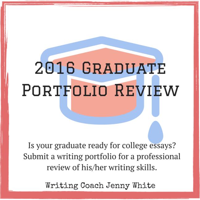 Princeton review graduate essay help